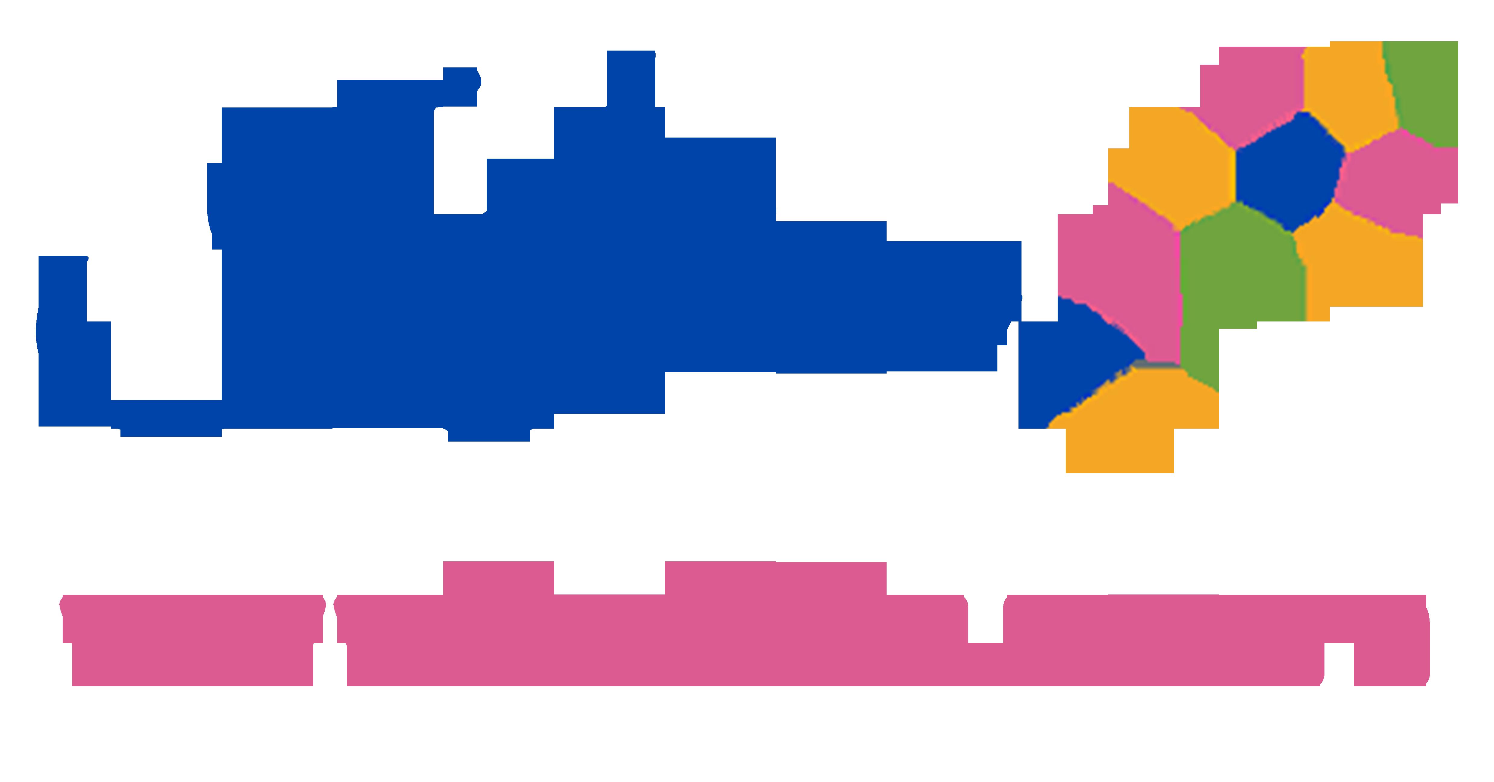 KEBISU : Le soutien scolaire 100% camerounais